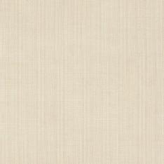 Sunbrella - Shadow - Sand - Discount Designer Fabric - fabrichousenashville.com
