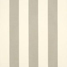 Sunbrella - Solana - Seagull - Discount Designer Fabric - fabrichousenashville.com
