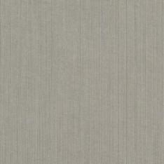 Sunbrella - Spectrum - Dove - Discount Designer Fabric - fabrichousenashville.com