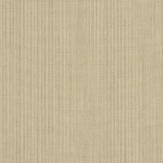 Sunbrella - Spectrum - Sand - Discount Designer Fabric - fabrichousenashville.com