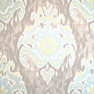 Tashkent - Moonstone - Discount Designer Fabric - fabrichousenashville.com