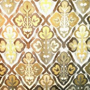 Tootsie - Neutral - Discount Designer Fabric - fabrichousenashville.com