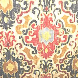 Toroli - Venetian - Discount Designer Fabric - fabrichousenashville.com