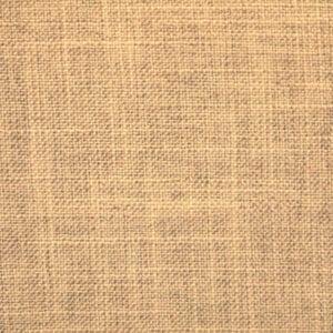 Vision - Concrete - Discount Designer Fabric - fabrichousenashville.com
