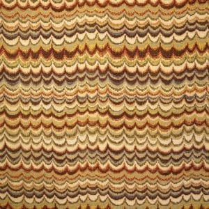 Winslow - Autumn (Railroaded) - Discount Designer Fabric - fabrichousenashville.com