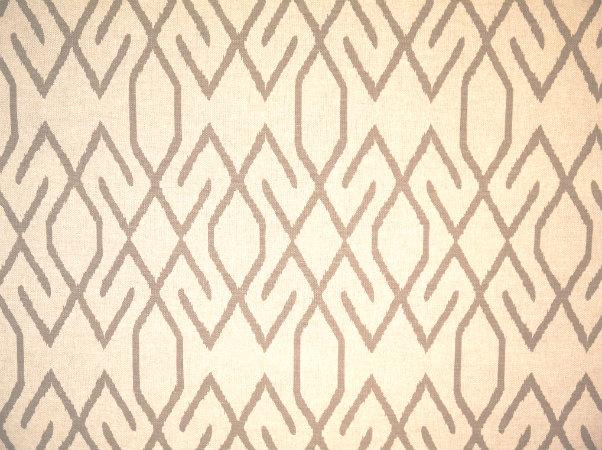 Zoe - Zinc - Discount Designer Fabric - fabrichousenashville.com