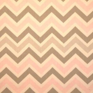 Zoom Zoom - Bella / Twill - Discount Designer Fabric - fabrichousenashville.com