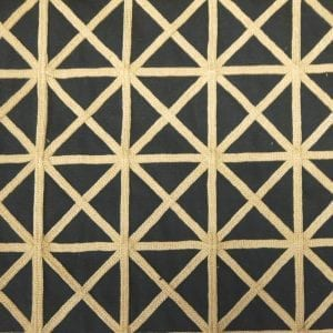 fabric 2095-licorice, fabric store decorator fabric and trim, cheap fabric, outdoor fabrics and Sunbrella.