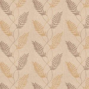 Fabric 3243-Tan, fabric store with decorator fabric, designer fabric and trim, custom window treatments - The Fabric House