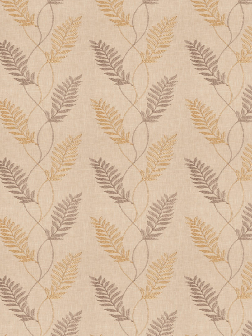 Fabric 3243-Tan, fabric store with decorator fabric, designer fabric and trim, custom window treatments - The Fabric House