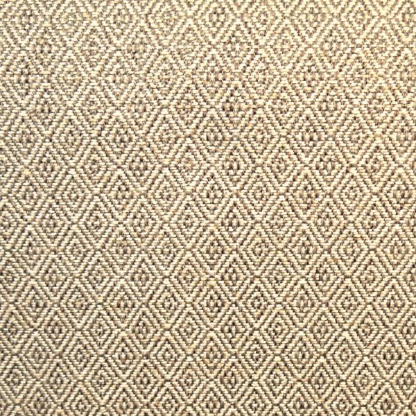 Fabric 3370-grey-new, fabric store designer and decorator fabric and trim, drapery fabric and hardware - The Fabric House