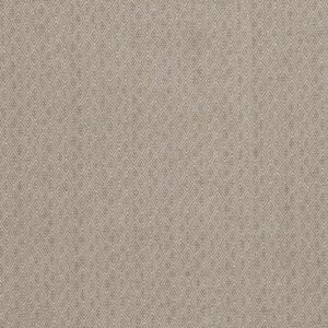 3370 - Grey- Designer Fabric from Online Fabric Store
