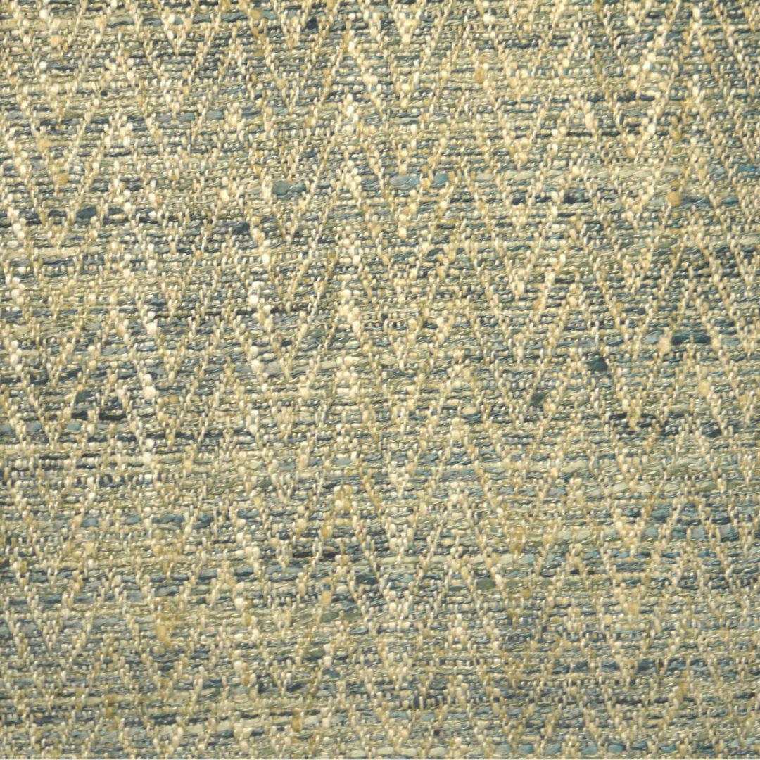 Artisan - Nile - Discount Designer Fabric - fabrichousenashville.com