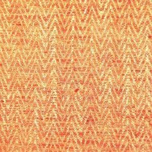 Artisan - Poppy - Discount Designer Fabric - fabrichousenashville.com
