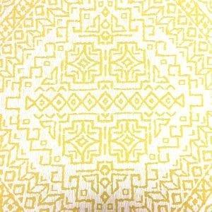 Tangier - Sun, fabric store with drapery fabric and hardware, custom window treatments, Sunbrella, outdoor fabric, upholstery fabric - The Fabric House