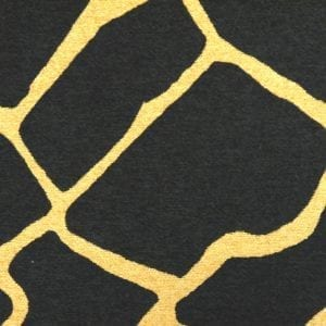 Fabric 8616-safari, fabric store designer and decorator fabric and trim, drapery fabric and hardware - The Fabric House