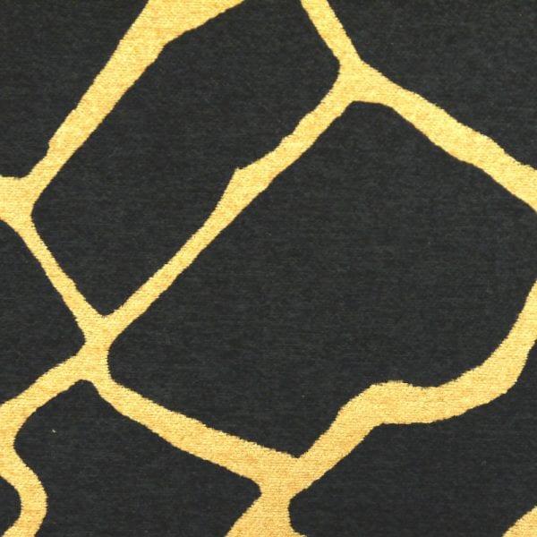 Fabric 8616-safari, fabric store designer and decorator fabric and trim, drapery fabric and hardware - The Fabric House