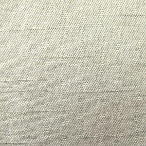 Aspen - Smoke - Discount Designer Fabric - fabrichousenashville.com