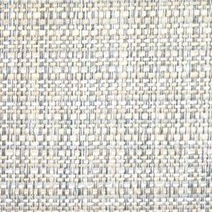 Bronson - Platinum - Discount Designer Fabric - fabrichousenashville.com
