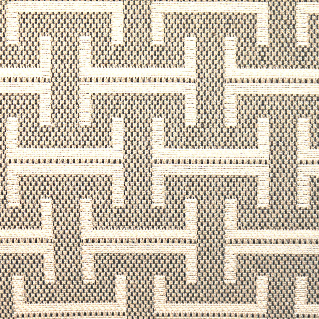 Bryden - Fog - Discount Designer Fabric - fabrichousenashville.com