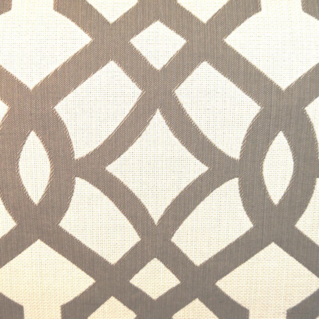 Capara - Woodash - Discount Designer Fabric - fabrichousenashville.com
