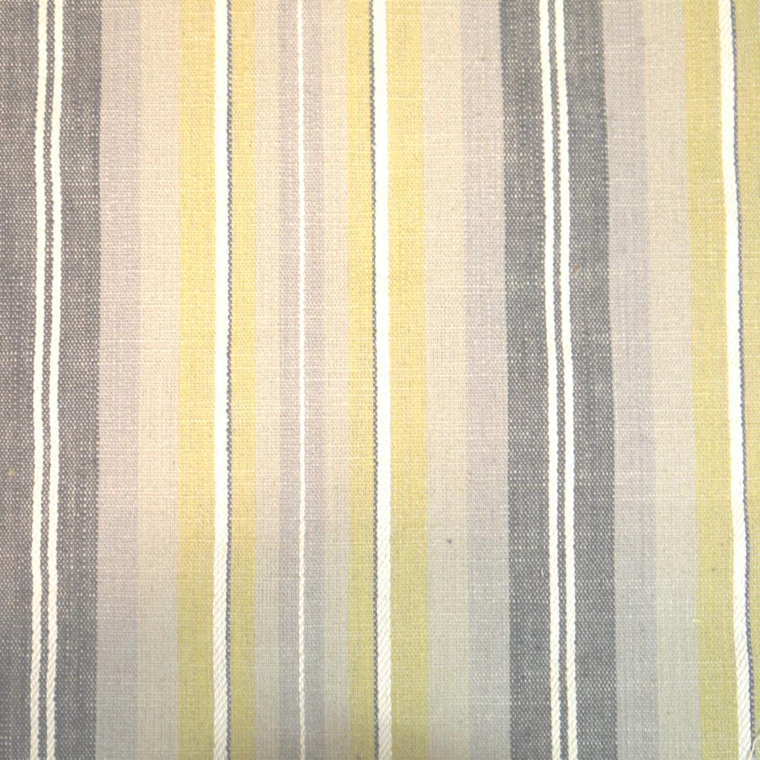 Fairholme - Nutria - Discount Designer Fabric - fabrichousenashville.com