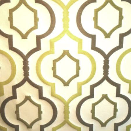 Galatia - Citrus - Discount Designer Fabric - fabrichousenashville.com