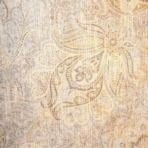 Glennifer - Mist - Discount Designer Fabric - fabrichousenashville.com