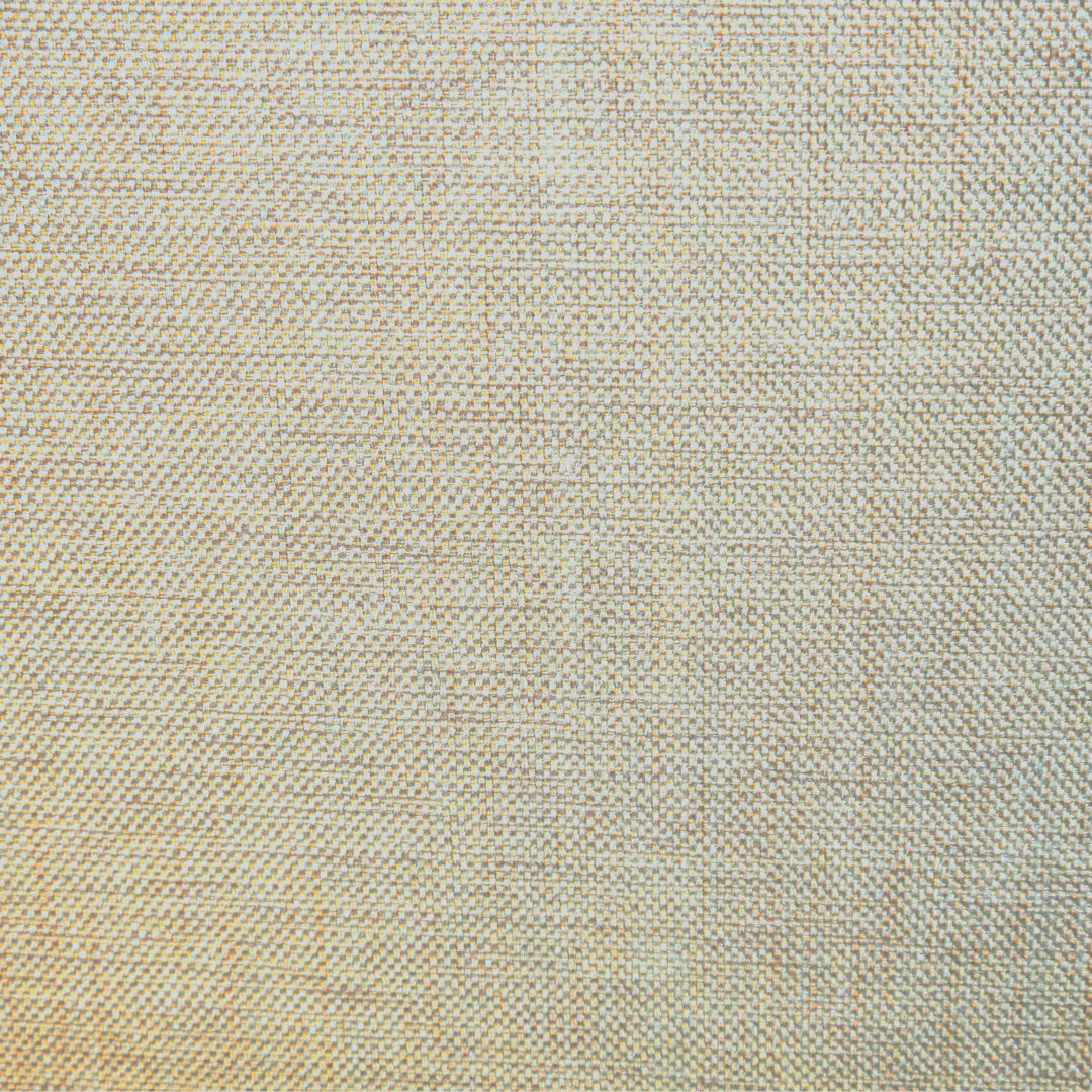 Groupe - Fresco - Discount Designer Fabric - fabrichousenashville.com