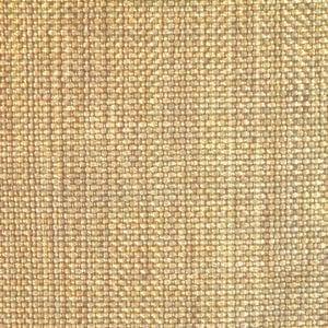 Groupie - Gunmetal - Discount Designer Fabric - fabrichousenashville.com