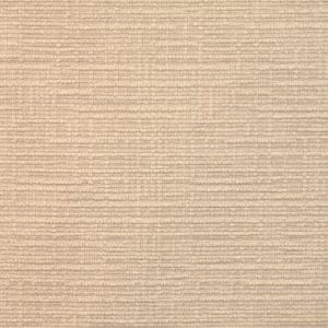 Heavenly - Cinder - Discount Designer Fabric - fabrichousenashville.com