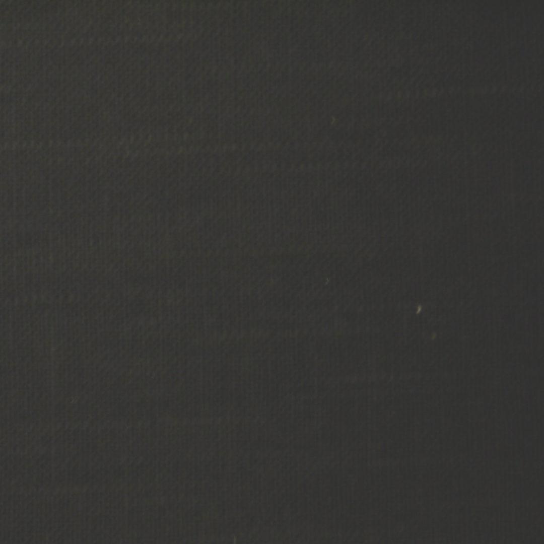Jefferson Linen - Black - Discount Designer Fabric - fabrichousenashville.com