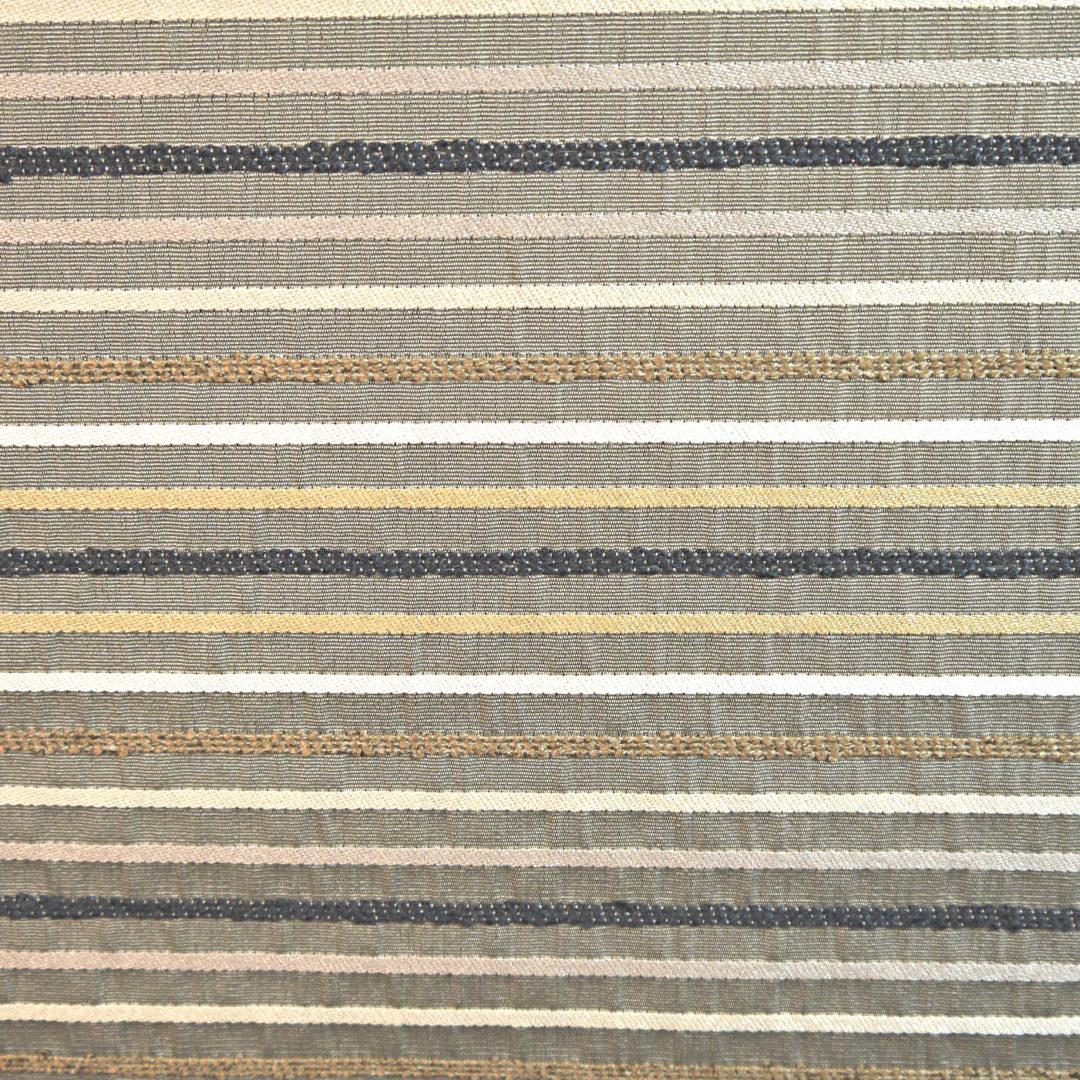 Sheppard - Moonglow (Railroaded) - Discount Designer Fabric - fabrichousenashville.com