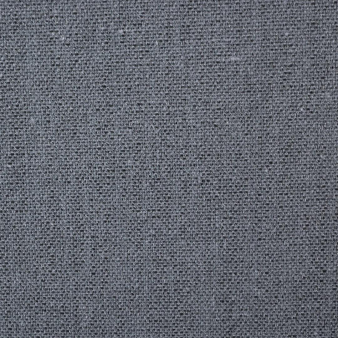 Wilsonmark - Dark Grey - Discount Designer Fabric - fabrichousenashville.com