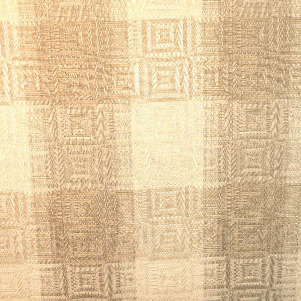 fabric Aerie-pearl, fabric store with designer and decorator fabrics and trim, custom window treatments - Fabric House