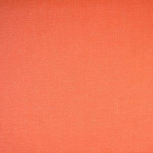 Aphra - Melon - Discount Designer Fabric - fabrichousenashville.com