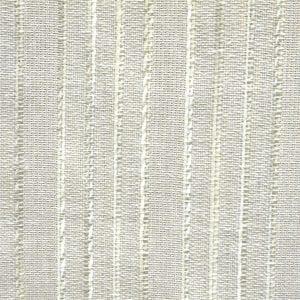 Broome - Linen - Discount Designer Fabric - fabrichousenashville.com