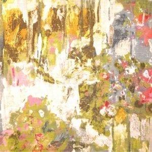 Camden - Pastel - Discount Designer Fabric - fabrichousenashville.com