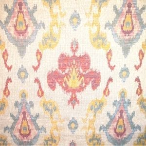 Chandelier - Federal - Discount Designer Fabric - fabrichousenashville.com