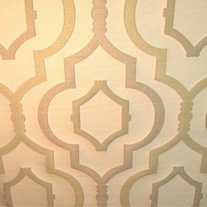 Galatia - Natural - Discount Designer Fabric - fabrichousenashville.com
