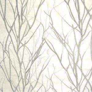 Grove - Shadow - Discount Designer Fabric - fabrichousenashville.com