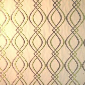 Helix - Fern - Discount Designer Fabric - fabrichousenashville.com