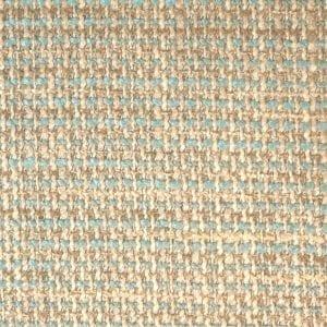 Heritage - Peacock - Discount Designer Fabric - fabrichousenashville.com