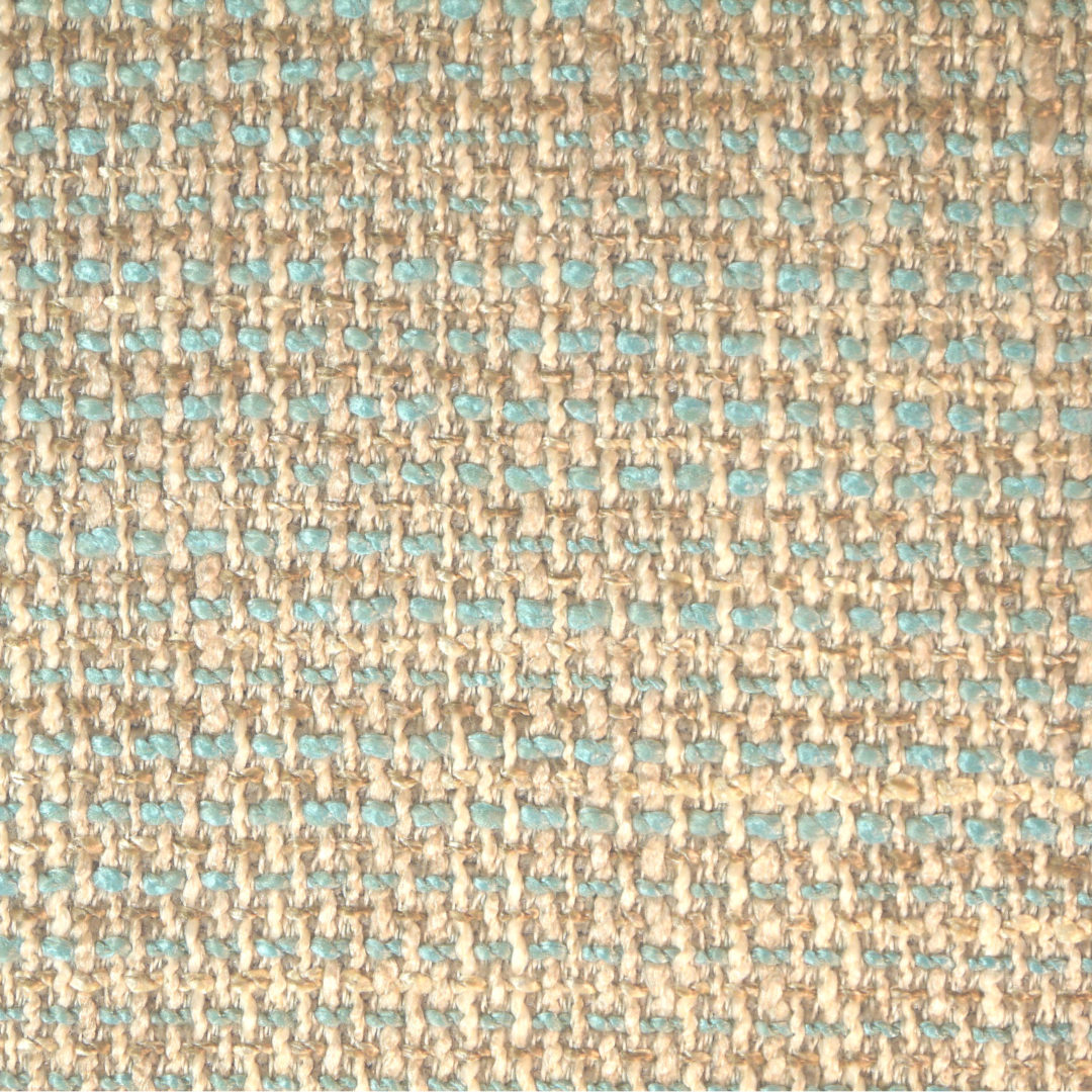 Heritage Peacock Fabric Store With Designer And