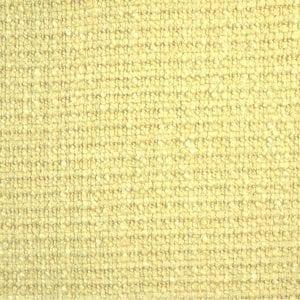 Hogan - Sauterne - Discount Designer Fabric - fabrichousenashville.com