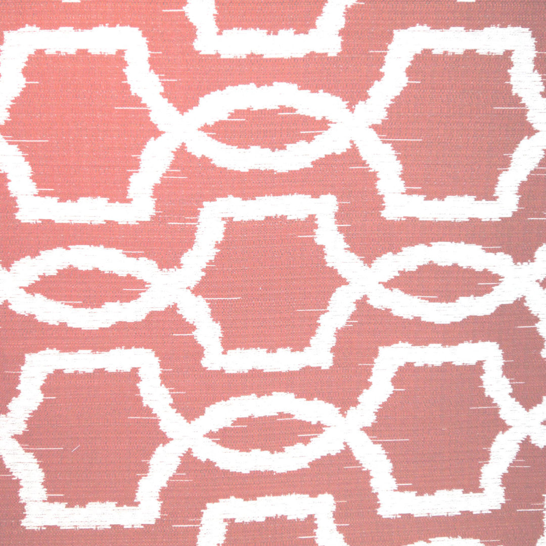 Kidada - Henna (Railroaded) - Discount Designer Fabric - fabrichousenashville.com