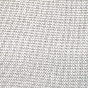 Slubby Linen - Flint - Discount Designer Fabric - fabrichousenashville.com