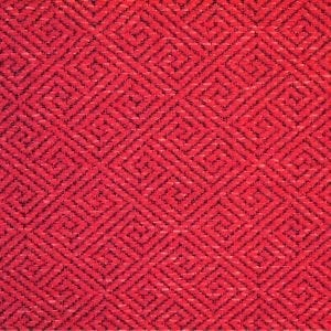 Turnstile- Lipstick - Discount Designer Fabric - fabrichousenashville.com