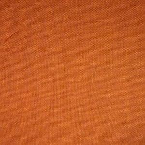Wilsonmark - Aloha - Discount Designer Fabric - fabrichousenashville.com