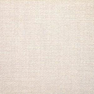 Wilsonmark - Corn - Discount Designer Fabric - fabrichousenashville.com